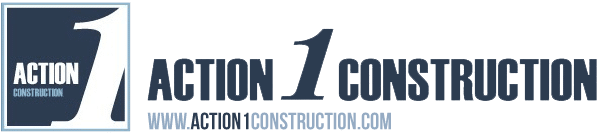 Welcome to Action 1 Construction